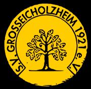 SV. Grosseicholzheim 1921 e.V.