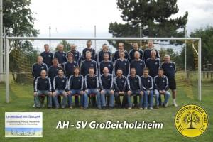 Manschaftsfoto_AH Großeichholzheim_30x45
